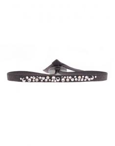 Les Interchangeables Bracelet A41174