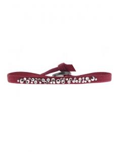 Les Interchangeables Bracelet A41181