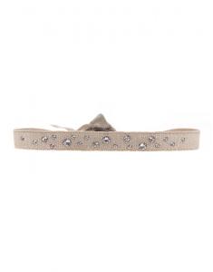 Les Interchangeables Bracelet A43696