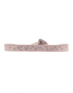 Les Interchangeables Bracelet A43699