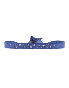 Les Interchangeables Bracelet A43703