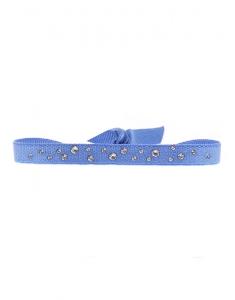 Les Interchangeables Bracelet A43706