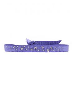 Les Interchangeables Bracelet A43709