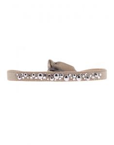 Les Interchangeables Bracelet A44152