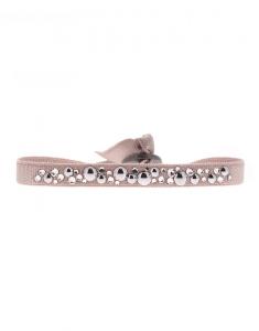 Les Interchangeables Bracelet A44155