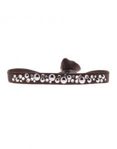 Les Interchangeables Bracelet A44200