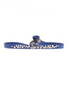 Les Interchangeables Bracelet A46132