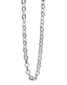 Bijuterii Argint Classic 1507374RL-RH-18