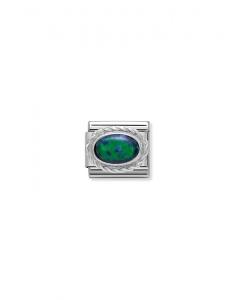Element pentru bratara Nomination Shapes 030509-26