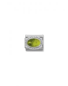 Element pentru bratara Nomination Shapes 030510-05