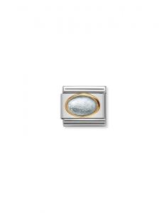 Element pentru bratara Nomination Shapes 030516-01