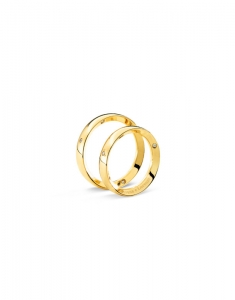 Comete Gold Ivana e Lorenzo ANB630G