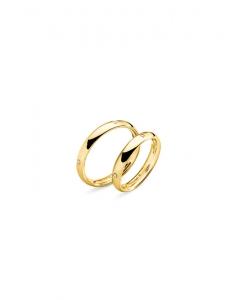 Comete Gold Angelica e Orlando ANB1132G