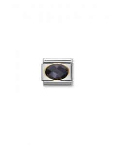 Element pentru bratara Nomination Shapes 030601-011