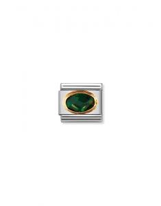 Element pentru bratara Nomination Shapes 030601-027