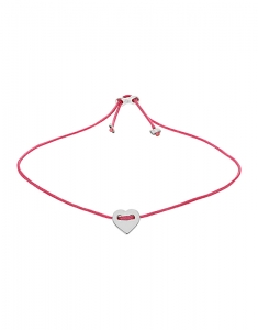 Alisia Shapes AL93-Argento-Bubble