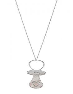 Bijuterii Argint Family CLT7900RH