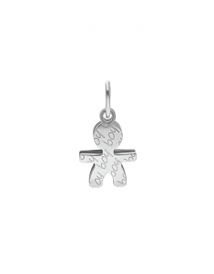 Bijuterii Argint Family B004-RH
