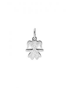 Bijuterii Argint Family B005-RH