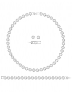 Swarovski Angelic 5367853