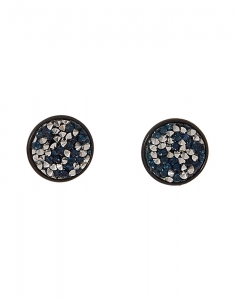 Claire's Fashion Tree Earrings 47869