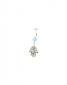Claire's Specialty Jewelry 21000c