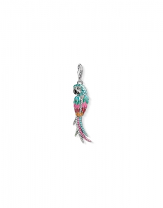 Thomas Sabo Charm Club Animals Y0002-691-7