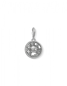 Thomas Sabo Charm Club 1682-637-21