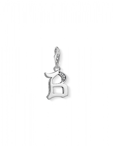 Thomas Sabo Charm Club 1582-643-21