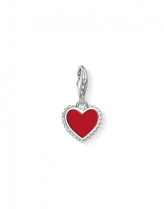 Thomas Sabo Charm Club Love & Friendship 1564-337-10