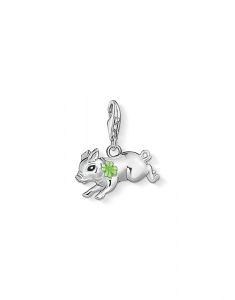 Thomas Sabo Charm Club 1561-007-21