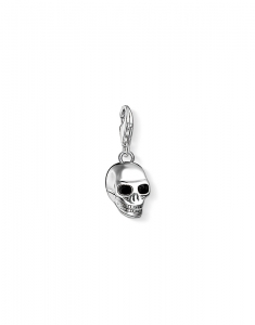 Thomas Sabo Charm Club Vintage Rebel 1550-637-21