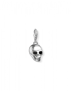 Thomas Sabo Charm Club Vintage Rebel 1548-637-21