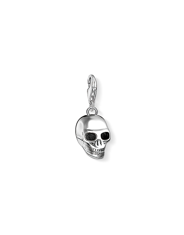 pandantiv Thomas Sabo Charm Club Vintage Rebel 1548-637-21