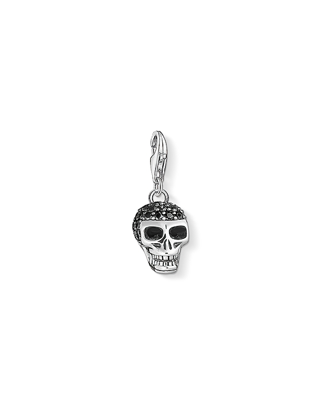 pandantiv Thomas Sabo Charm Club Vintage Rebel 1547-643-11