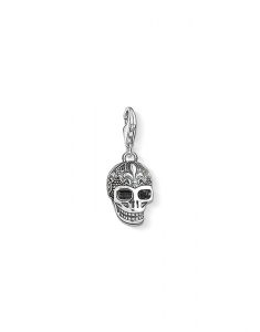 Thomas Sabo Charm Club Vintage Rebel 1546-637-21