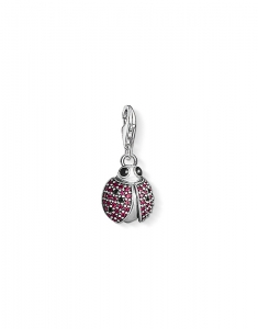 Thomas Sabo Charm Club 1517-390-10