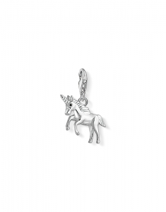 Thomas Sabo Charm Club Animals 1514-007-21