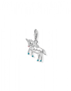 Thomas Sabo Charm Club Animals 1513-041-21