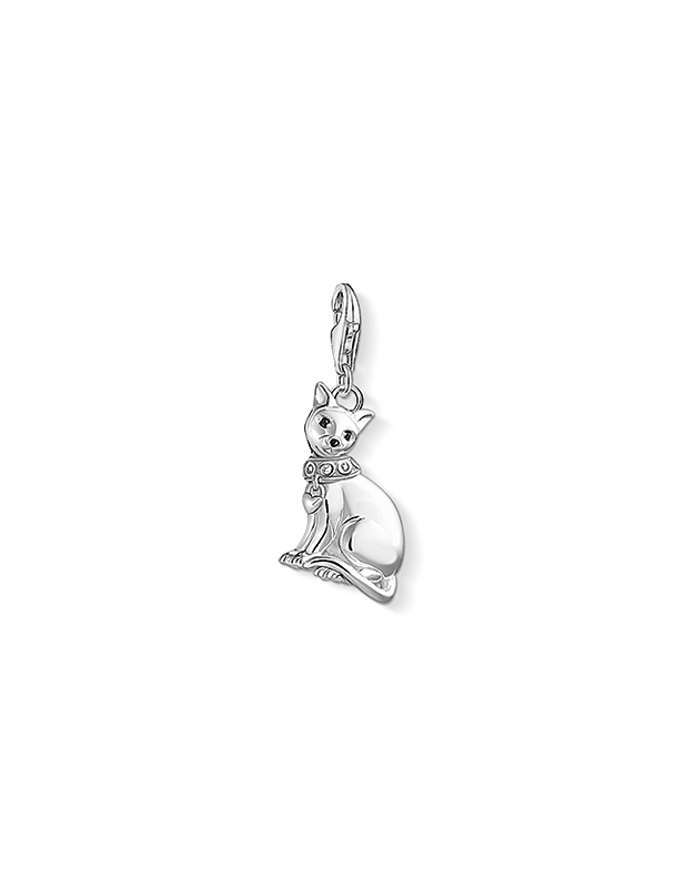 pandantiv Thomas Sabo Charm Club Animals 1511-041-25