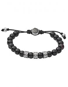 Diesel Beads DX1101040