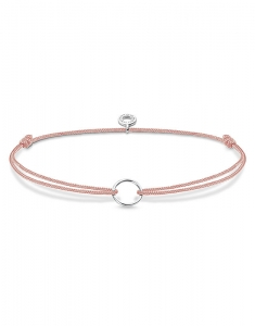 Thomas Sabo Little Secrets LS068-173-19-L20v