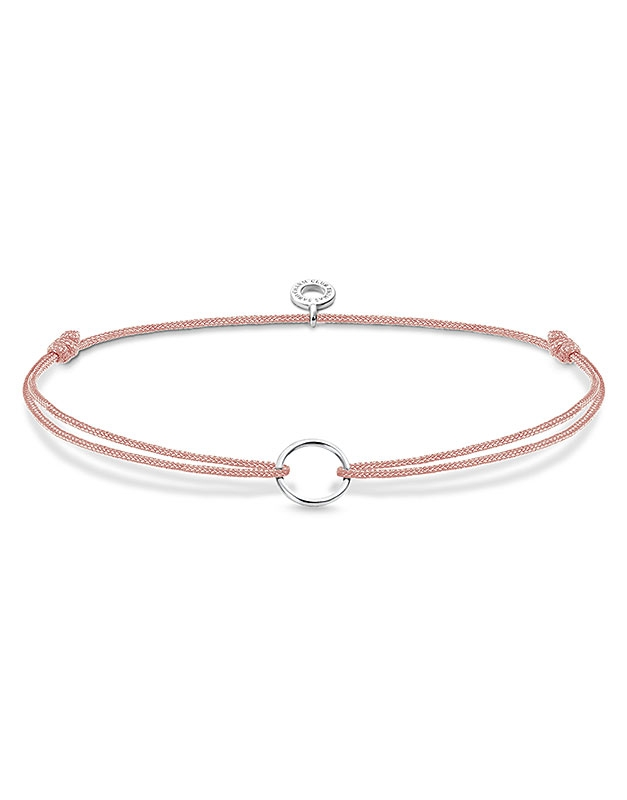 bratara Thomas Sabo Little Secrets LS068-173-19-L20v