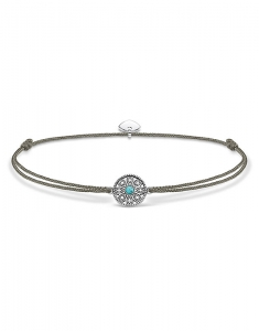 Thomas Sabo Little Secrets LSAK002-378-5-L27V