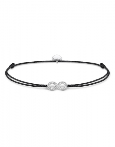 Thomas Sabo Little Secrets LSAK004-401-11-L27V