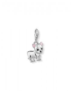 Thomas Sabo Charm Club Animals 1488-041-21