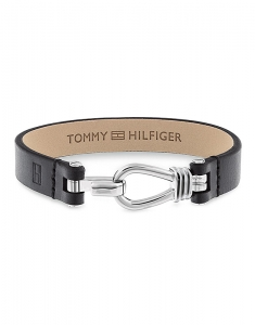 Tommy Hilfiger Men's Collection 2701053