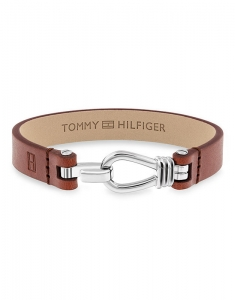 Tommy Hilfiger Men's Collection 2701054