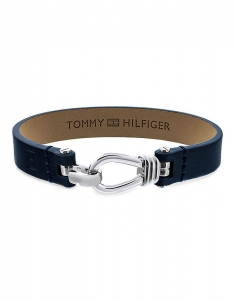 Tommy Hilfiger Men's Collection 2701055