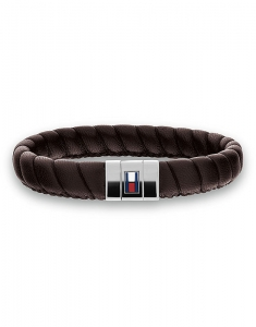 Tommy Hilfiger Men's Collection 2701057